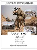CFJ_USArmy_Study 05-2010 1