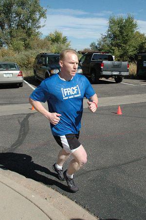 Erik Run1