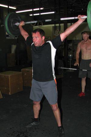 Dana snatch