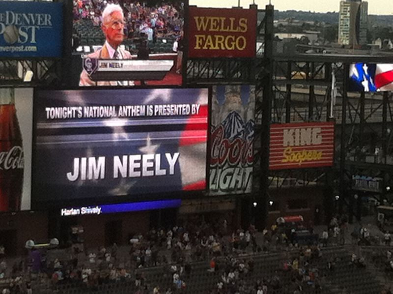 JimNeely_NationalAnthem
