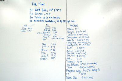 2013-06-01 Sat