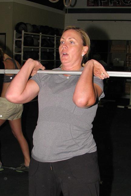 591 Janice Laney