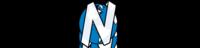 JNR_Logo_WH